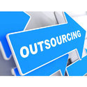 Equipment Supply and Outsourcing Service