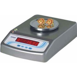Portable Jewellery Scales