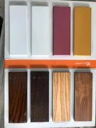 KUPSA Wood Coatings