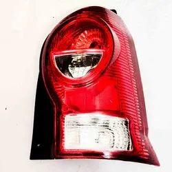 Tail Lamp Alto 800