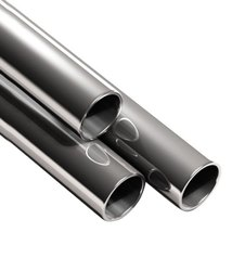 Jindal ERW Pipes