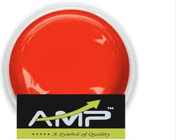 Red Pigment Azo Free Paste
