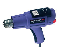 Weldy Hot Air Guns