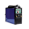 Microspot Precision Welding Machine