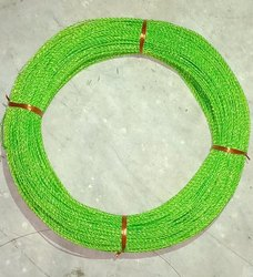 SITARAM FILATEXTILE PET Agricultural Wire, For Agriculture