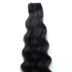 Water Wave Hair Extension