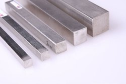 Stainless Steel 310 Square Bars