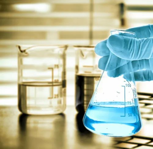 Chemicals Testing Services - Sea Chemicals Testing Services Service