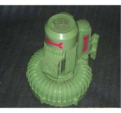 0.37kW-29kW 2.53 PSI Industrial High Pressure Blower