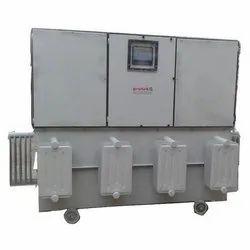 ProtekG Three Phase Automatic Voltage Regulator