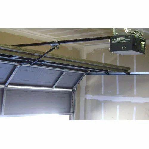 Automatic Garage Door Opener At Rs 210000/unit