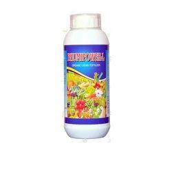 Bhumi Power L Fertilizer