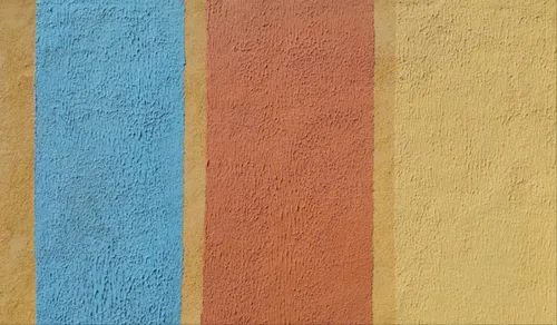 Colored Stucco Trowel Spanish Or Skip Texture Internal Wall Finishes Room Wall Finishes Interior Paint Colors Interior House Paint Interior Wall Paint Colors Kerox Chemicals Private Limited Bengaluru Id 20512767730