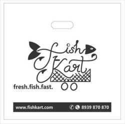 Ld Shopping Cover Fish Karts