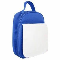 Onego Nylon Blank Sublimation Backpack