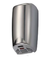 S/Steel Automatic Hand Dryer Prima-VII