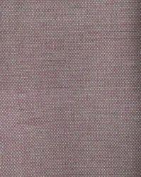 FR Sofa Fabrics III