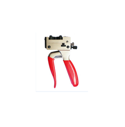 Hand Held Cold Welder (PD-1)
