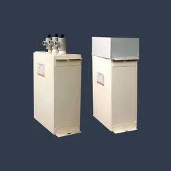 APP Capacitor