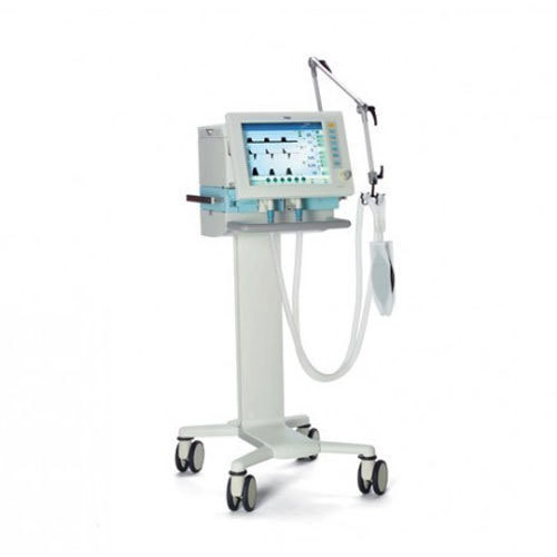 Medical Equipment Rental Service, मेडिकल