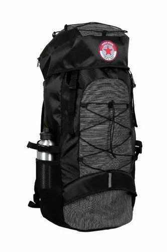 Polestar Flyer Rucksack Backpack