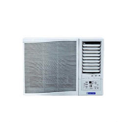 3WAE121YDF Blue Star 1 Ton Window AC