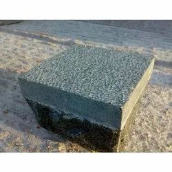 Landscaping Granite Or Granite- Landscape