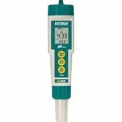 Extech PH Meter