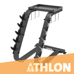 AM-9053 Handle Rack