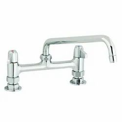 T&S Brass Pantry Faucet