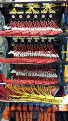 Building Management System Cables