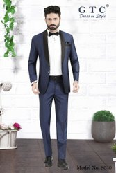 400 Colours Available Men''s Designer And Wedding Suit