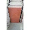 8 MM Lakha Granite Tile