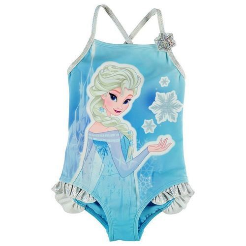 Fancy Kids Swimming Costume At Rs 450 Piece Kolupur Ahmedabad