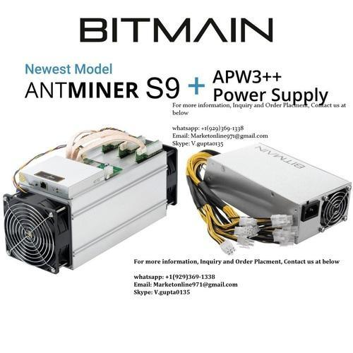 Antminer S3 Algorithms How To Buy And Sell Cryptocurrency