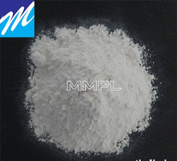 Calcium Zinc Stabilizer  (Ca-Zn Stabilizer)
