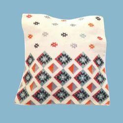N-127 Cushions Cover