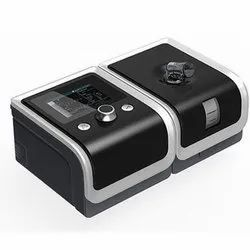 RESmart GII CPAP System