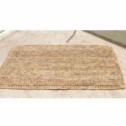 Banana Fiber Carpets