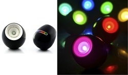Colour Changing LED Mood Light