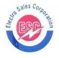 Electro Sales Corporation