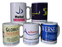 Custom Coffee Mugs For Corporate Clients