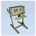 Pneumatic Vertical Impulse Sealers