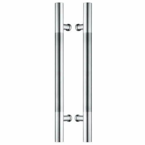 Glass Door Handle At Rs 460 Pair Glass Door Handle Id 15378147912