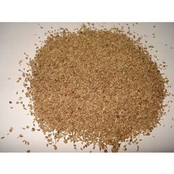 Seeds B Grade Dry Ajwain