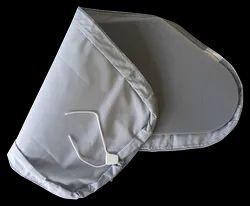 Iron Board Cloth - Heat Reflective