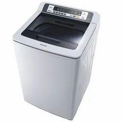 Washing machine Repairing, in surat