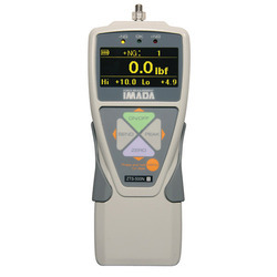 Digital Force Gauge ZTA