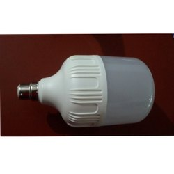 20 W Cool White LED Bulb