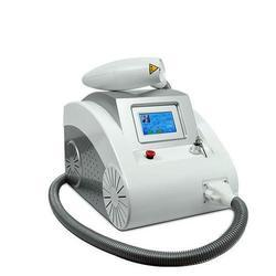 Tattoo Removal Laser Machine